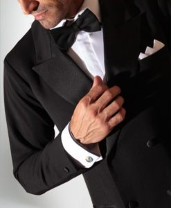 Suits for ballroom or American Smooth